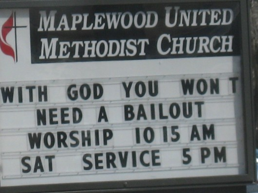 church-sign1