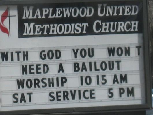 church-sign1