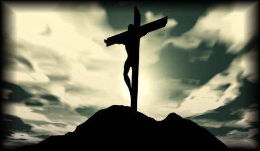 suffering-on-the-cross