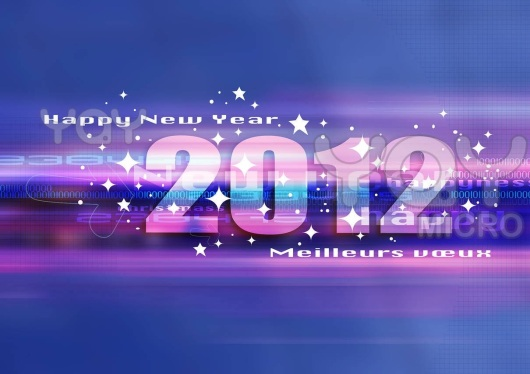 20121231-130111.jpg